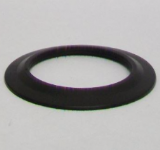 Large Mushroom Bath Clicker Waste Rubber Washer Seal - 74000478